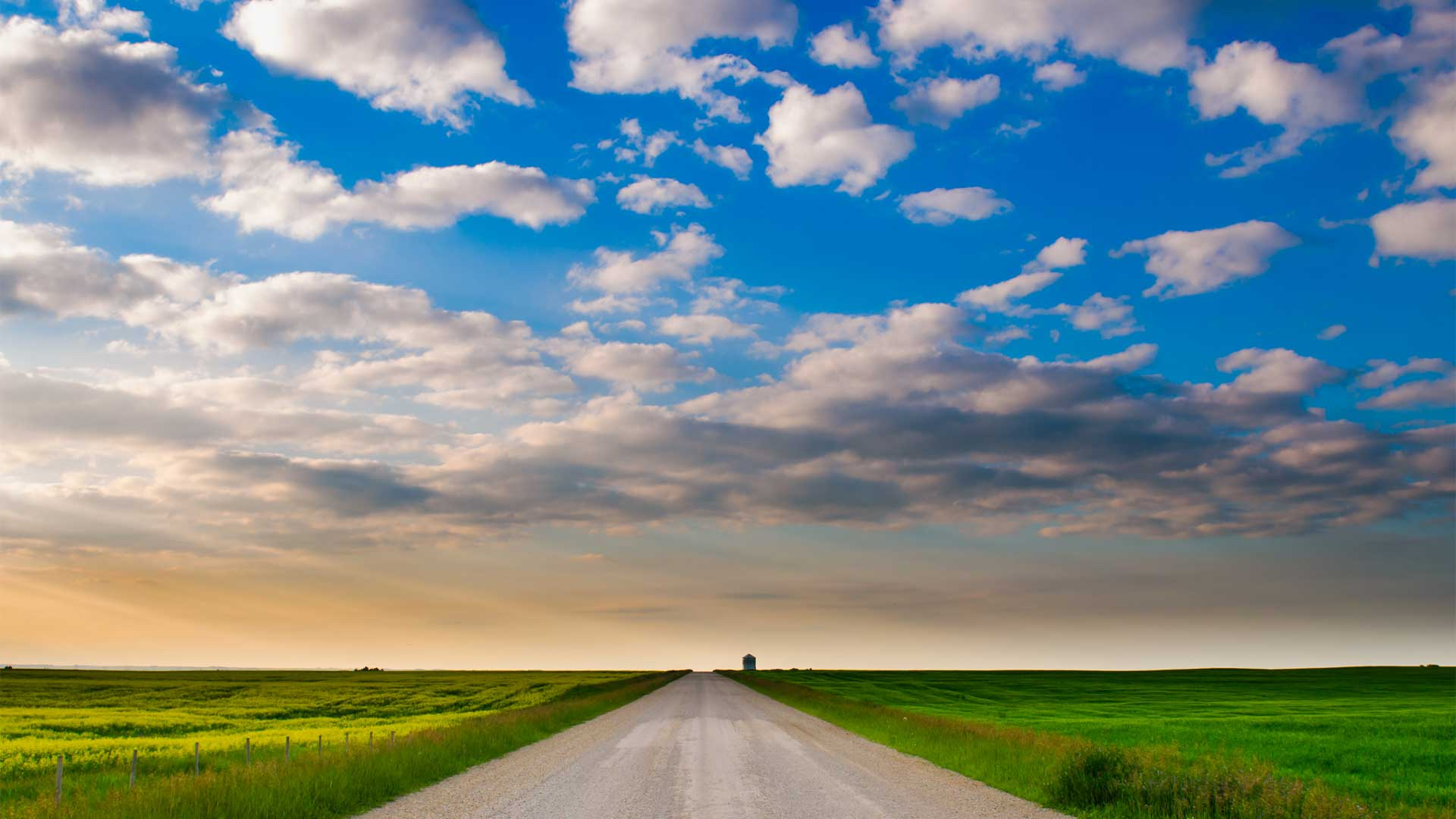 country background my country 96 1 the basin s new country